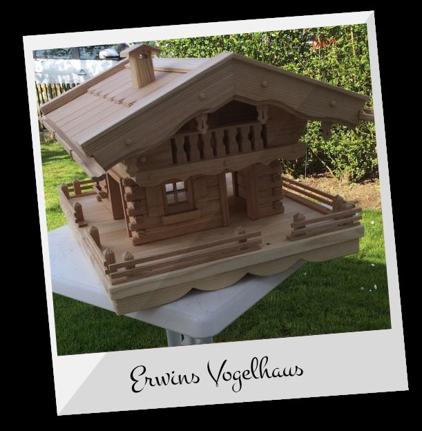 erwins_selbst_gebautes_vogelhaus